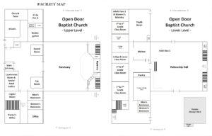Facility_Map