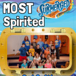 3rdand4th-spirited