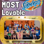 babies-most-lovable