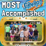 youth-most-accomplished