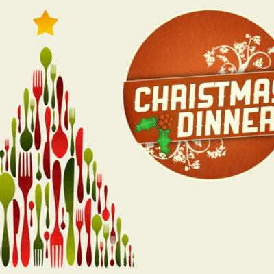 Church Christmas Dinner.Church Christmas Fellowship Dinner Open Door Baptist Church