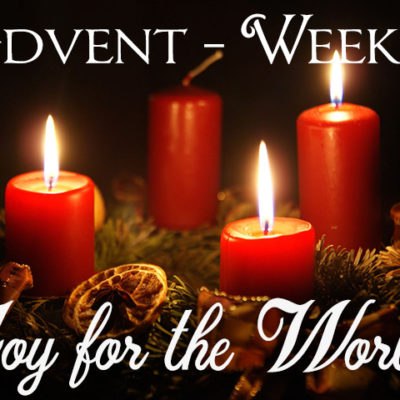 advent week 3 joy for the world open door baptist church. Black Bedroom Furniture Sets. Home Design Ideas